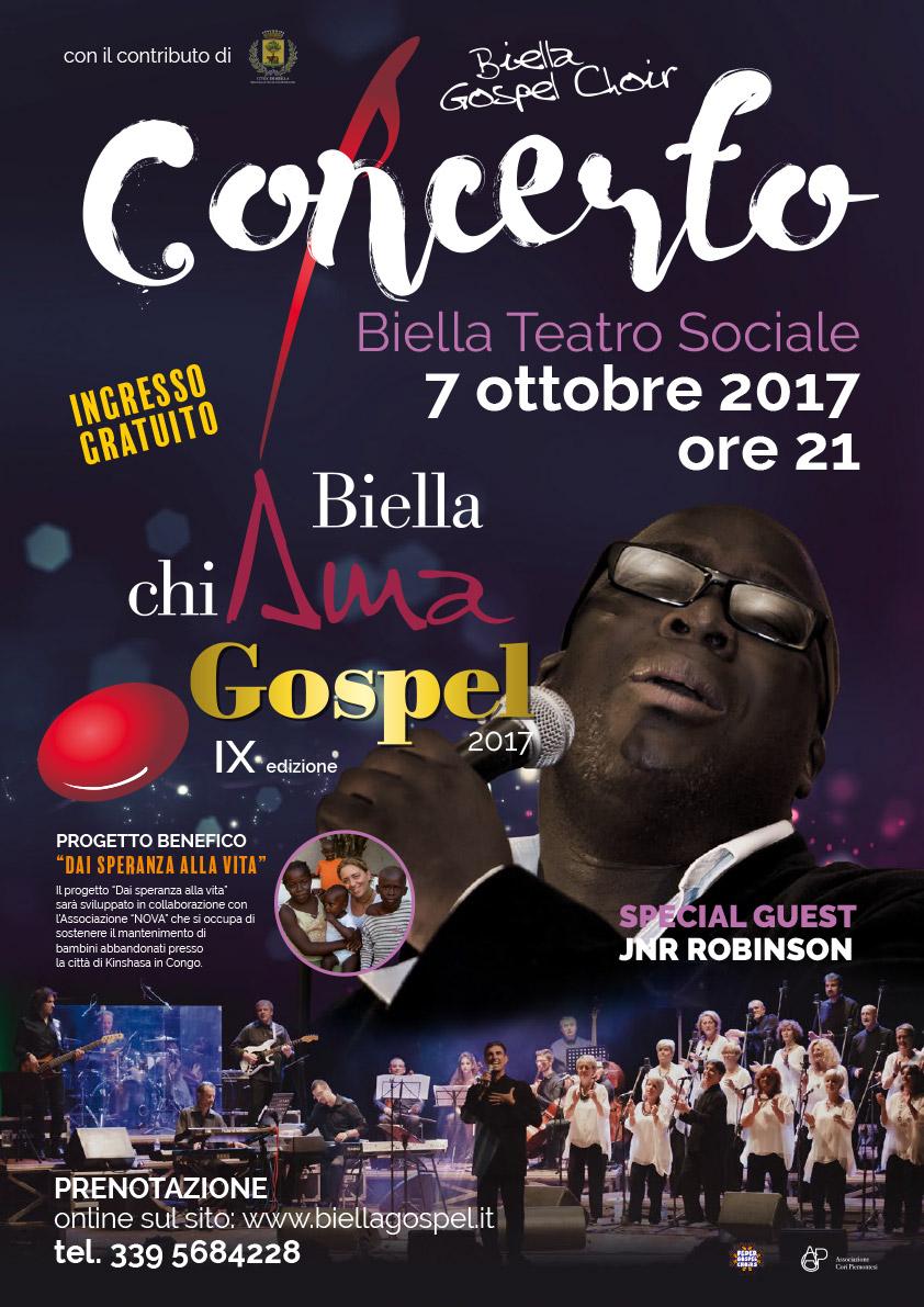Locandina BCG2017